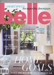1-belle-magazine-aug-sep-2016-cover-james-salmond-furniture-feature-como-cabinet