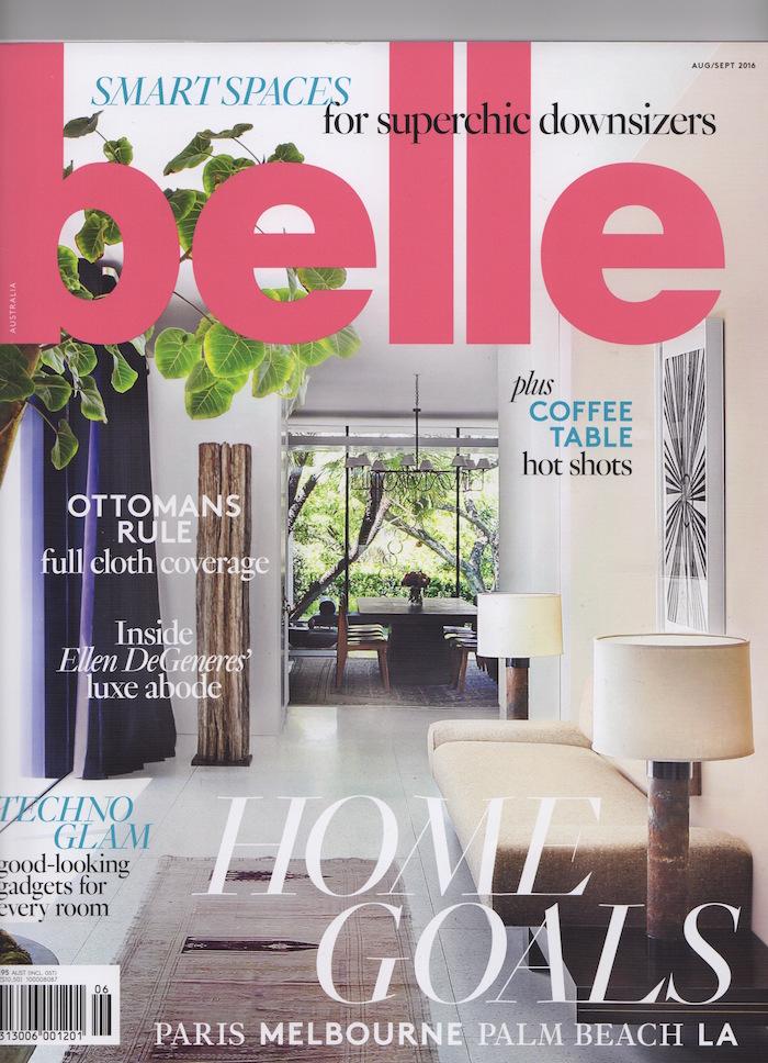 1-belle-magazine-aug-sep-2016-cover-james-salmond-furniture-feature-como-cabinet