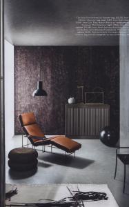 1-belle-magazine-aug-sep-2016-james-salmond-furniture-feature-como-cabinet