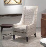 brooklyn-highback-chair