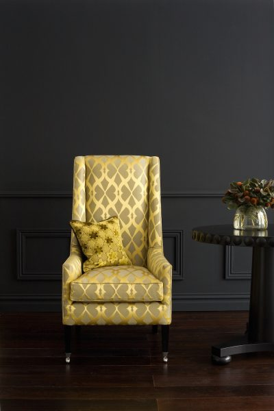 brooklyn-highback-in-context-mokum-fabric