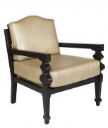 cambridge-chair-copy_tn