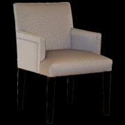 chair3-black-legs