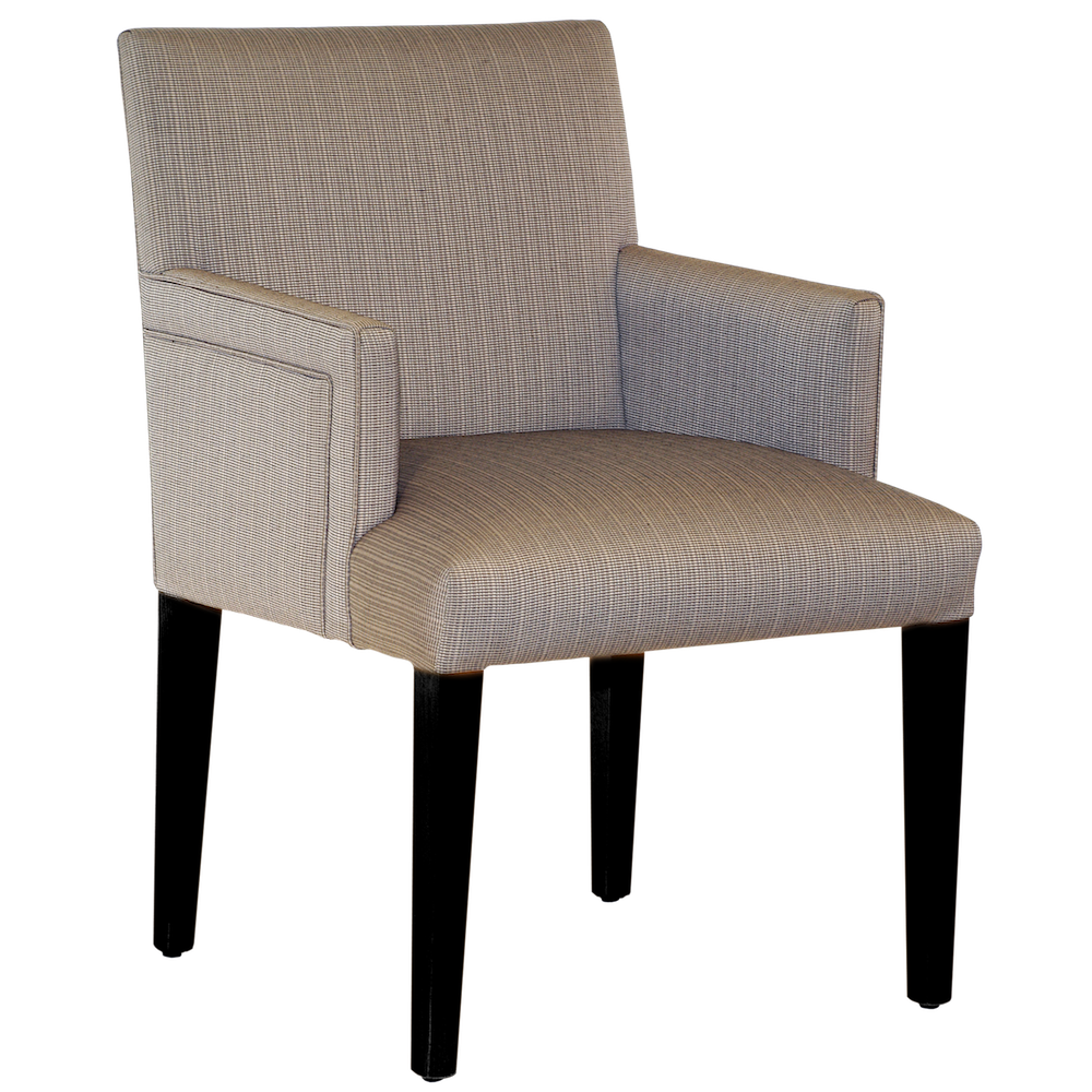 chair3-black-legs