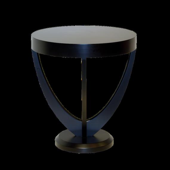 choc-round-table-square