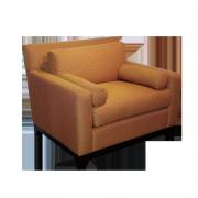 deep_bella-arm-chair