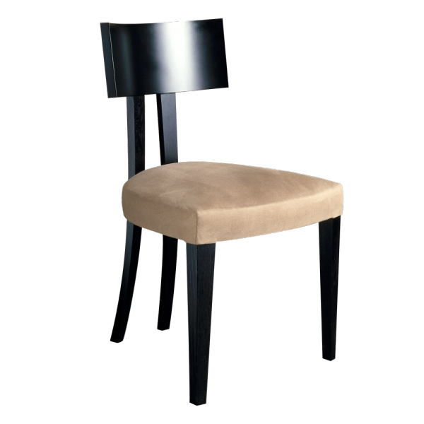 elite-chair-front