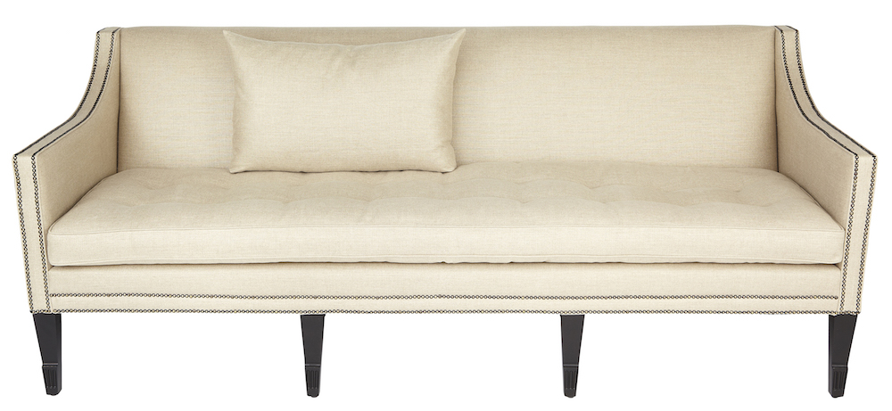 george-sofa-copy_tn