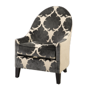 jsf_2988_camelblack-chair-front