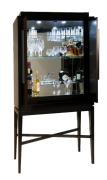jsf_3059_cocktail_cabinet-layered