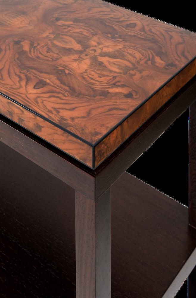 kavanah-console-detail