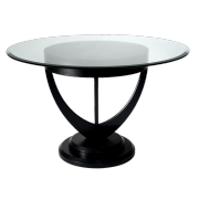 lalique-dining-table