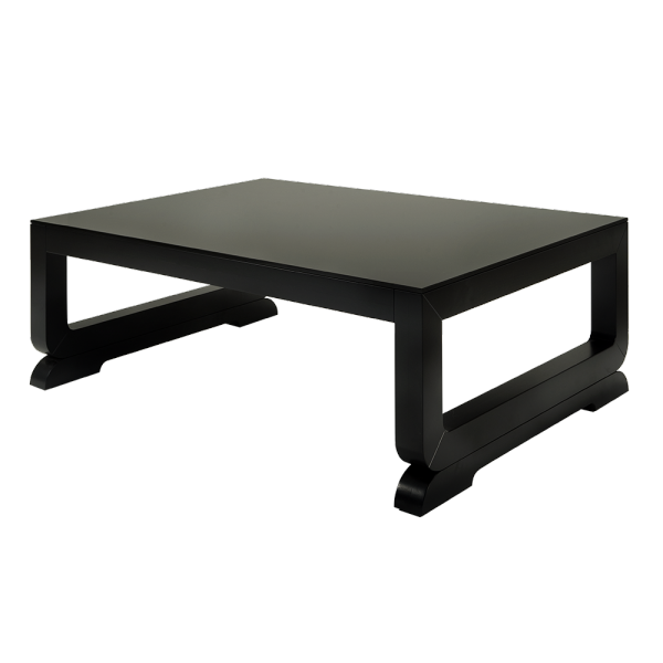 mandarin-coffee-table-sidejsf_3056_coffeetable
