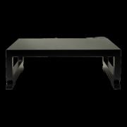 mandarin-coffee-tablejsf_3055_coffee-table