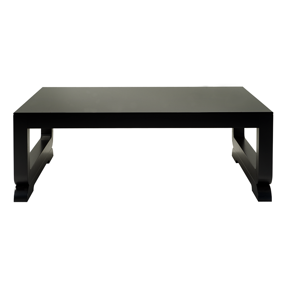 dress - Coffee black table video