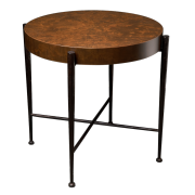 new-york-side-table