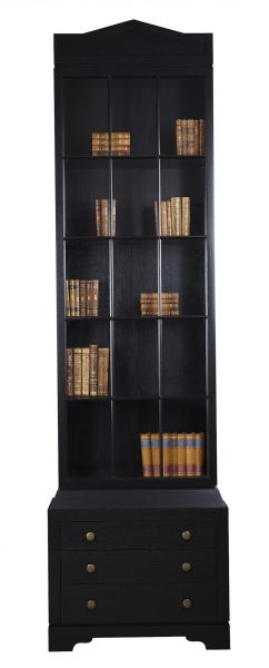 oxford-cabinets-3-copy_tn