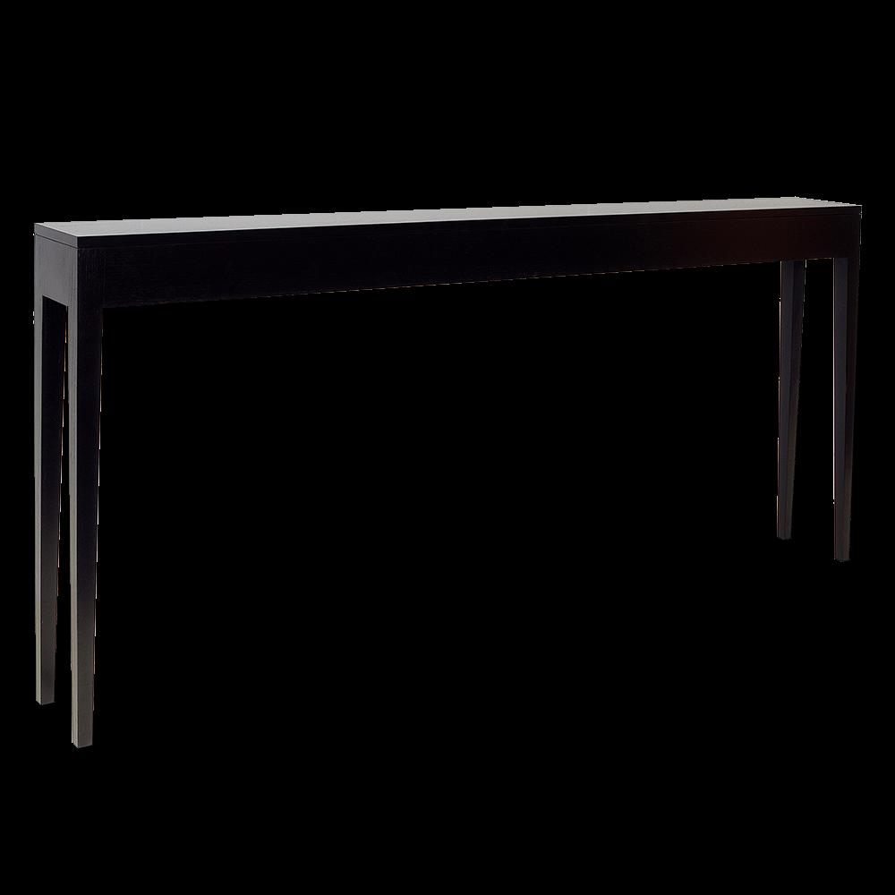 stiletto-console
