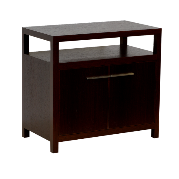 varia-bedside-table-dark