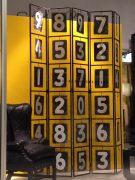 victorian-scoreboard-screen-full-copy_tn